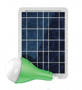 Alt_10w Maple Solar