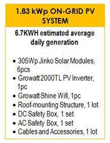 On-Grid & solar streetlight2